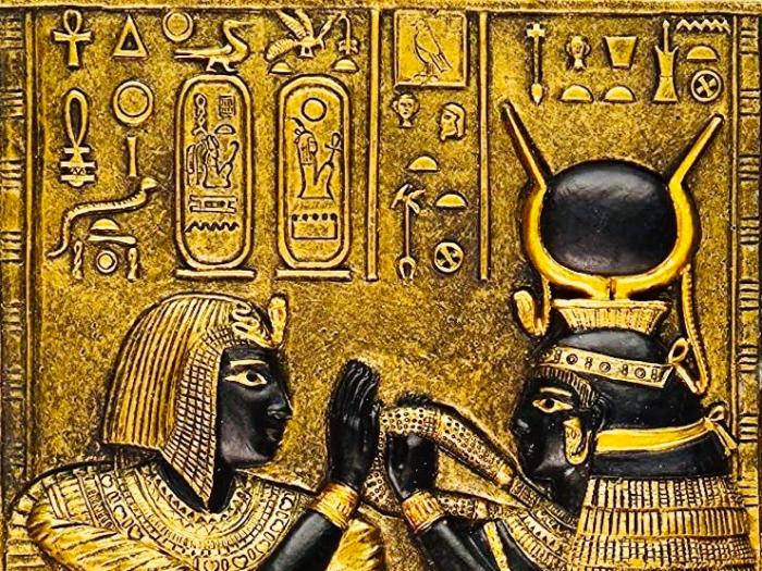 """Egyptian B.O.T.D🇲🇦"""